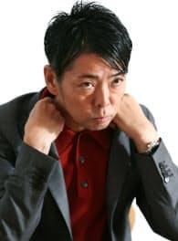 佐藤 可士和氏 さとう・かしわ 1965年東京都生まれ。多摩美術大グラフィックデザイン科卒。博報堂を経て2000年に「サムライ」設立。ユニクロ、楽天、セブン―イレブン・ジャパンなど多くの有力企業のブランディングや商品デザインを手掛ける。