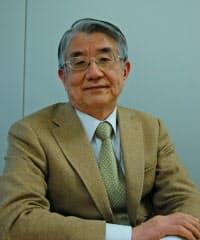 福島第1原子力発電所の事故当時、首相の近くにいて対応にあたった班目春樹・前原子力安全委員長