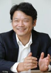 宮坂学(みやさか・まなぶ)氏 1967年(昭42年)山口県生まれ。91年同志社大経済卒。出版社勤務を経て97年ヤフー入社。2002年メディア事業部長、09年コンシューマー事業統括本部長を経て、12年6月に社長就任。趣味はバックカントリースキー(山スキー)やスノーボードなどのアウトドアスポーツ