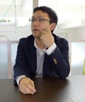 和田丈嗣(わだ・じょうじ)1978年生まれ。慶応大卒。「GHOST IN THE SHELL/攻殻機動隊」などで知られるアニメーション制作会社「プロダクション・アイジー」から独立し、2012年に「WIT STUDIO」を設立。「進撃の巨人」以外の作品に、昨年公開されたアニメ映画「ハル」など。