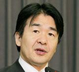 竹中平蔵氏が規制改革の足場と考える国家戦略特区を巡り、地方自治体の動きが加速し始めた