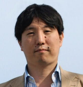 はやし・のぶゆき 最新の技術が生活や文化に与える影響を23年にわたり取材。マイクロソフトやグーグルのサイトで連載を執筆したほか、海外メディアに日本の技術文化を紹介している。東京都出身。