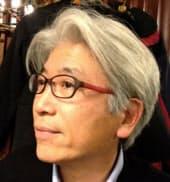 めんじょう・ひろし 小西六写真工業で新事業開発に従事。BCGを経て1991年にシリコンバレーに移住。米ベンチャー企業への投資と日本企業へのコンサルティングを手掛ける。2002年より現職。