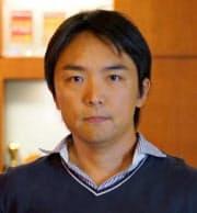 いさやま・げん 1997年東大法卒、日本興業銀行(現みずほ銀行)入行。2003年から米大手VCのDCM本社パートナー。13年8月、ベンチャー支援組織のWiL(ウィル)を設立。
