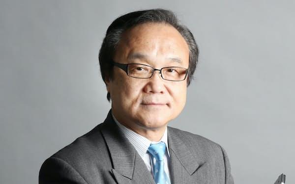 関口和一(せきぐち・わいち) 82年日本経済新聞社入社。ハーバード大学フルブライト客員研究員、ワシントン支局特派員、論説委員などを経て現在、編集局編集委員。主に情報通信分野を担当。東京大学大学院、法政大学大学院、国際大学グローコムの客員教授を兼務。NHK国際放送の解説者も務めた。著書に「パソコン革命の旗手たち」「情報探索術」など。