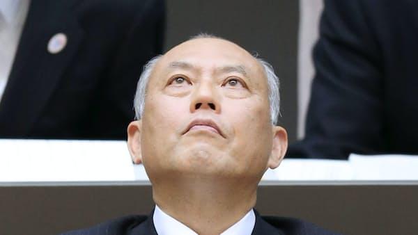 小粒すぎる東京特区、霞が関も驚く都官僚の逃げ腰