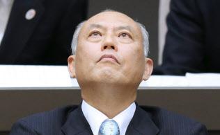 舛添都知事が「国家戦略特区」をどう考えているかに注目が集まっている