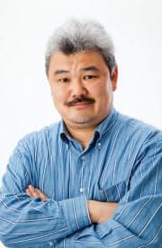 やまだ・たけよし 東工大工卒、同大院修士課程修了。92年日経BP社に入社、「日経エレクトロニクス」など技術系専門誌の記者、日本経済新聞記者を経て13年から現職。京都府出身、48歳。