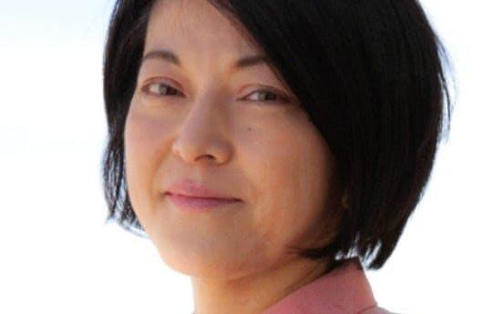 たきぐち・のりこ 上智大外国語(ドイツ語)卒。雑誌社、米スタンフォード大客員研究員を経てフリージャーナリストに。米シリコンバレー在住。大阪府出身。