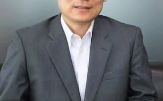 米山秀隆・富士通総研上席主任研究員は、新築の住宅ローン減税は徐々に小さくし、最終的に廃止すべきだと主張する