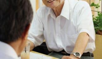 老後の働き方によっては厚生年金が支給停止になる可能性も