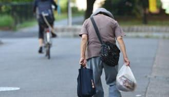 若い世代が老後を考えるうえで大事なのは年金破綻の心配ではなく、どんな準備をすべきかだ