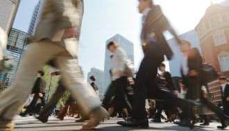 各都道府県の労働局や労働基準監督署には厚労省の「総合労働相談コーナー」が設けられている