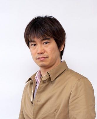 74年生まれ、関西大学卒。大手医療機器メーカーを経て00年アクシブドットコム(現VOYAGE GROUP)入社。08年にIT起業家の育成支援をするサムライインキュベートを創業