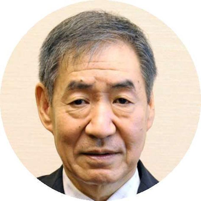 内閣官房参与に細川元首相秘書官の成田氏起用: 日本経済新聞