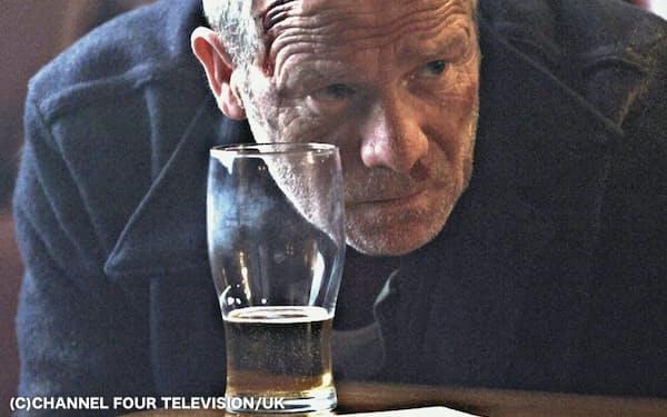 東京・新宿武蔵野館ほかで20日公開(C)CHANNEL FOUR TELEVISION/UK FILM COUNCIL/EM MEDIA/OPTIMUM RELEASING/WARP X/INFLAMMABLE FILMS 2010