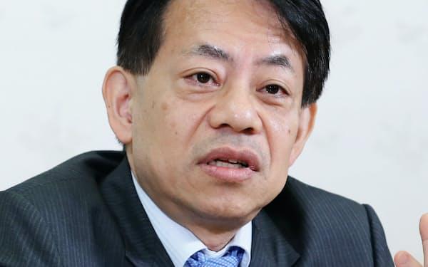 政府は後任候補として、7月まで財務官を務めた浅川雅嗣内閣官房参与を推薦する方針