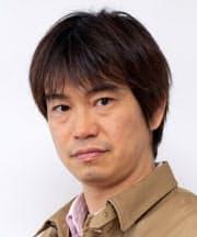 74年生まれ、関西大学卒。大手医療機器メーカーを経て00年アクシブドットコム(現VOYAGE GROUP)入社。08年にIT起業家の育成支援をするサムライインキュベートを創業。