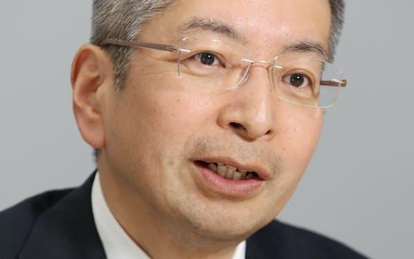 大竹文雄・大阪大教授
