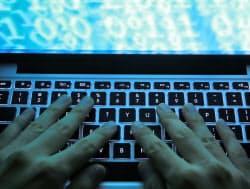 過度なネット依存から脱却する知恵も増えた