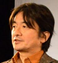 1985年松下電器産業(現パナソニック)入社。国際電気通信基礎技術研究所、NTTドコモのシリコンバレー拠点長や執行役員を経て2017年7月から大阪大学教授。みらい翻訳社長を兼務。