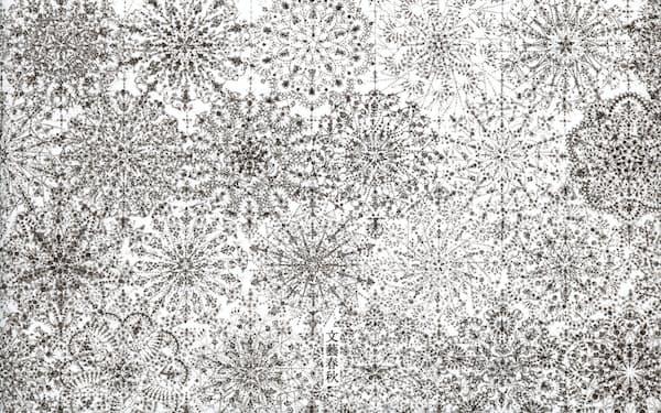 (文芸春秋・3000円)                                                         わかまつ・えいすけ 68年新潟県生まれ。批評家。「越知保夫とその時代」で三田文学新人賞受賞。著書に『言葉の贈り物』など。                                                         ※書籍の価格は税抜きで表記しています