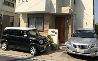 家庭で2台目の車を購入する際は等級交換を検討してみよう