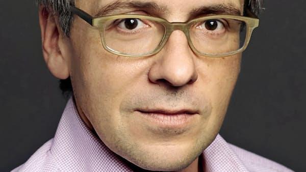 中国の「債務外交」続く懸念 イアン・ブレマー氏