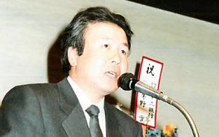林氏は2000年4月、40歳でひかり味噌社長に就任した