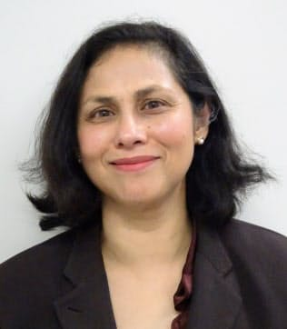 Saadia Pekkanen 米エール大法科大学院修了、ハーバード大政治学博士。日本やアジアの宇宙政策に詳しい。マンスフィールド財団日米宇宙フォーラム共同議長。53歳。