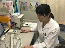 アトピー新薬を記者が使う 生活は改善も高い注射代