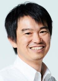 1974年生まれ、関西大学卒。大手医療機器メーカーを経て2000年アクシブドットコム(現VOYAGE GROUP)入社。08年にIT起業家の育成支援をするサムライインキュベートを創業。