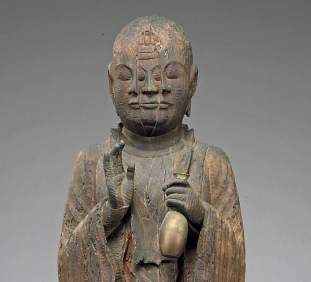 京都国立博物館提供