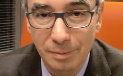 Jean Pisani-Ferry 独ヘルティ・スクール・オブ・ガバナンス教授、欧州シンクタンク「ブリューゲル」シニアフェローも兼ねる。欧州委員会や仏政府の経済顧問などを歴任。