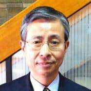 まつもと・たかし 52年生まれ。東京大法卒、大蔵省へ。スタンフォード大MBA。KKR理事長