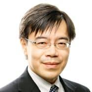 あきもと・けいご 70年生まれ。横浜国立大博士(工学)。専門はエネルギーシステム・気候変動緩和策