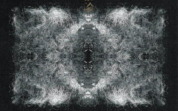 (作品社・2600円)                                                         あんどう・れいじ 67年東京生まれ。文芸評論家、多摩美術大教授。著書に『光の曼陀羅』『折口信夫』『大拙』など。                                                         ※書籍の価格は税抜きで表示しています