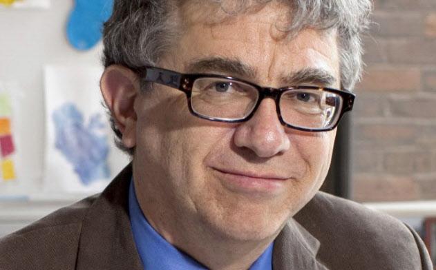 Jeffrey Frankel 米マサチューセッツ工科大博士(経済学)。1996~99年、クリントン政権の大統領経済諮問委員会委員を務めた。専門は国際経済学。