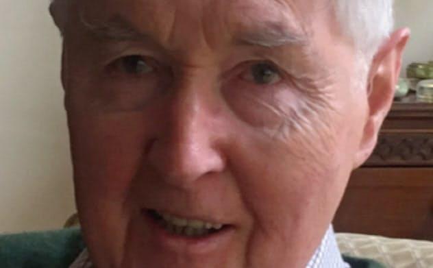 Archie Brown オックスフォード大でロシア・東欧研究所所長など歴任。2005年、英ロ関係などへの貢献により勲章受章。著書に「ゴルバチョフ・ファクター」など。81歳
