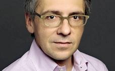 時代映す米の中東和平案 イアン・ブレマー氏