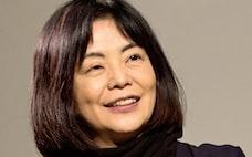 多和田葉子、初の3部作 若者らの言語をめぐる旅