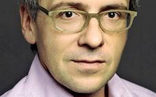 世界に改革促す「適温」危機 イアン・ブレマー氏