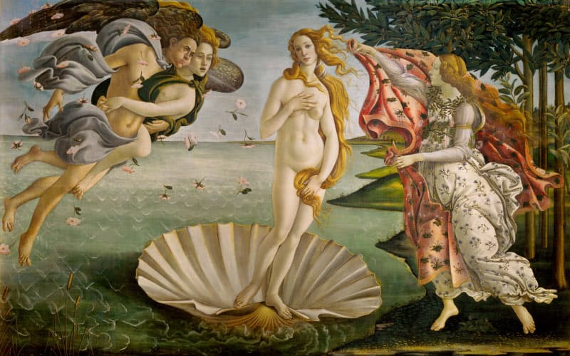 Photo Scala,Florence/アマナイメージズ提供