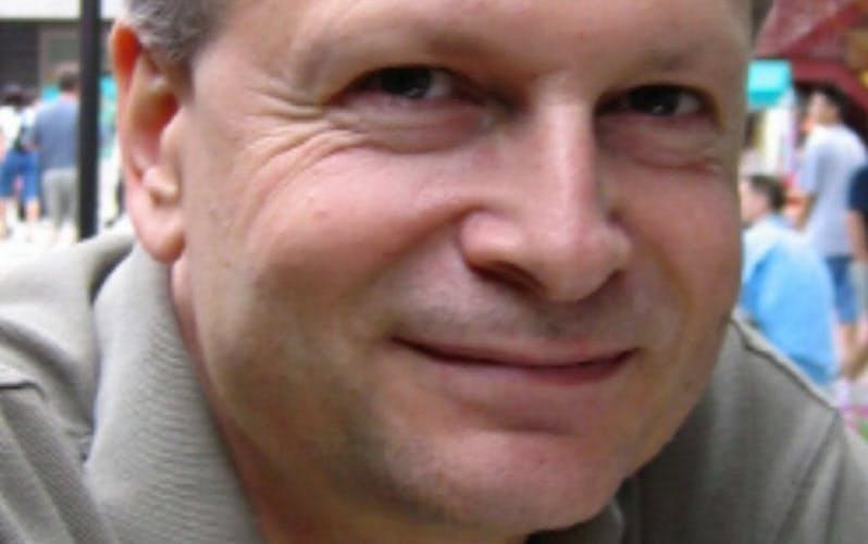 Dani Rodrik トルコ生まれ。プリンストン大博士。著書にグローバル化、国家主権、民主主義が同時に成り立たないと主張する「グローバリゼーション・パラドクス」ほか。