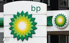 石油消費減、衝撃のBP分析 伸びる水素、原発頼みも