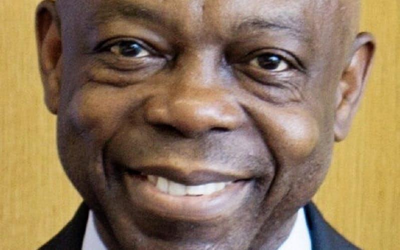 Celestin Monga 世界銀行や国連工業開発機関(UNIDO)勤務、アフリカ開発銀行(AfDB)副総裁などを経て現職。主な研究テーマはアフリカなど途上国経済。