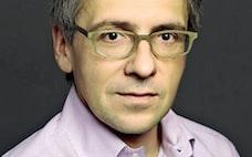 大統領選後の米政策の行方 イアン・ブレマー氏