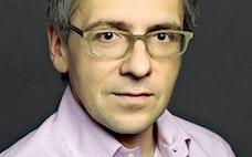 「注釈付き大統領」の時代が始まる イアン・ブレマー氏