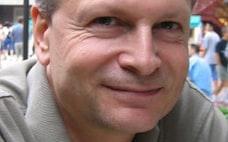 EU、対中投資で価値観守れるか ダニ・ロドリック氏