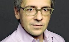 新型コロナ長期化と新たな危機 イアン・ブレマー氏